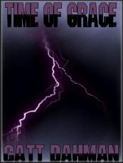 The Time of Grace
