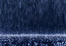 Rain: Legacy of the Evangelon (Prologue and Chapter 1)