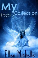 My Poem Collection