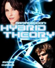 Armageddon: Hybrid Theory
