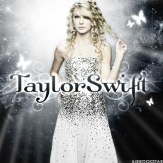 Taylor Swift - Album Challenge