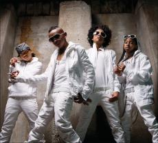 my mindless behavior love story part 2