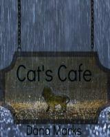 The Cat's Cafe