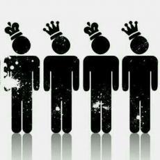 4 inside of me