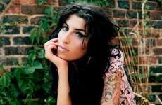 Beauty and the Beast: The Tragedy of Amy Winehouse