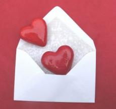 2 lOVE LETTERS