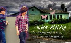 Fedor Away