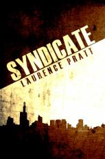 Vital Strike, Book One: Syndicate