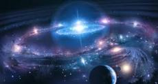 The Non-existent Time Travelers Paradox