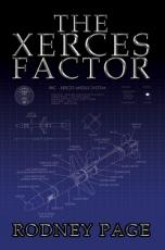 The Xerces Factor