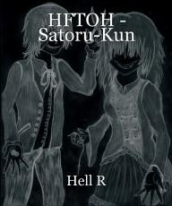 HFTOH - Satoru-Kun