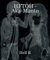 HFTOH - Aka-Manto