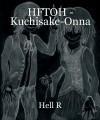 HFTOH - Kuchisake-Onna