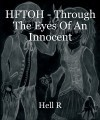 HFTOH - Through The Eyes Of An Innocent