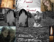 Feared & Hunted