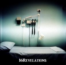 16Revelations