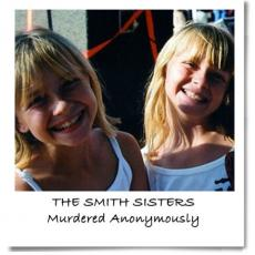 Smith sisters