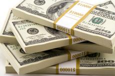 Must Read! Easy $Money$ Made at Home. Online Success.