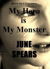 My Hero is My Monster