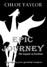 Epic Journey The Legend of Lardinia