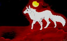amry wolf (chapter 2 )
