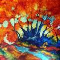 painting Infinity