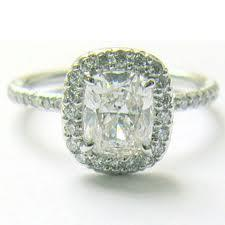 25 Rings
