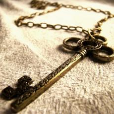 Hearts Key*