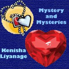 Mystery and mysteries