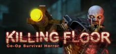 Killing Floor Story (New)