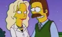 Must Love Ned Flanders: The Novel character pictures