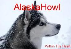 AlaskaHowl (Put on Hold)