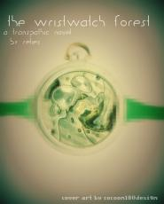 The Wristwatch Forest