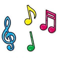 Music Contest  #3