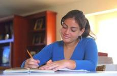 STRATEGIES FOR ACADEMIC EXCELLENCE PART 4