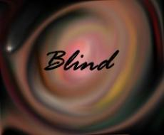 Blind-Covert Affairs