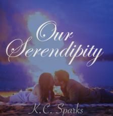 Our Serendipity (Editing)