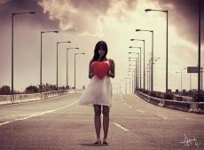 To have, or not to have a heart...