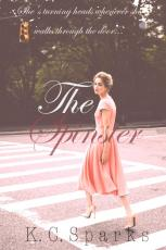 The Spinster