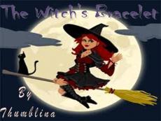 The Witch's Bracelet