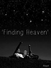'Finding Heaven'