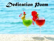 This poem is dedicated to OffLikeHarry,Amories,Maria,Provence,Gillyweed, Country,uhmmimjazzmine,Seiiki,zohara,Ashley, Angel & nicole