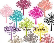 The Silk Tree World
