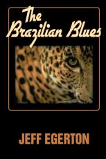 The Brazilian Blues
