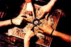Ouija 4: Twisted Double