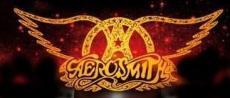 Aerosmith, Yeah!