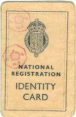 What is Identity Anyway