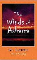The Winds of Asharra (introductory Excerpt)