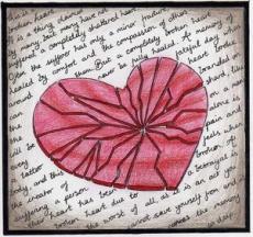 A Poet's Heartbreak