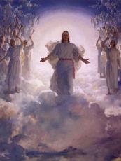 God Called Joy